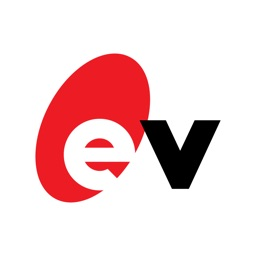 Master Eventist App for Events