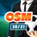 Online Soccer Manager (OSM) Hack Online Generator