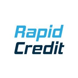 Rapid Credit - Credit Repair