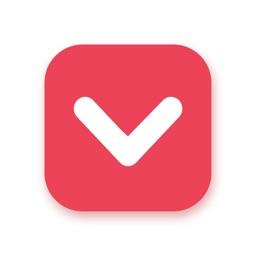IconThemes - Custom Icon
