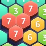 Hexa Puzzledom