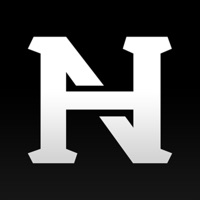 Codes for Nyjah Huston: #Skatelife Hack