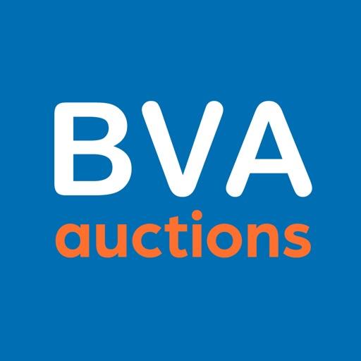 BVA Auctions | 150+ veilingen