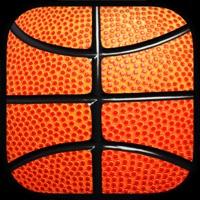 Codes for Basketball Arcade Machine Hack