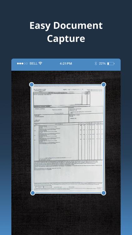 KeepTruckin Driver — ELD screenshot-6