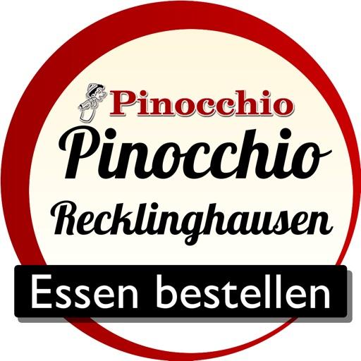 Pinocchio Recklinghausen