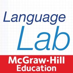 Language Lab