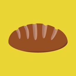 Ícone do app First Proof Recipe Development