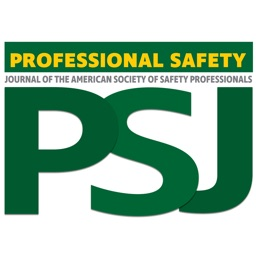 ASSP Professional Safety