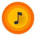 Hack Music On - Play any hot music