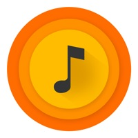 Music On - Play any hot music