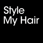 Style My Hair pour pc