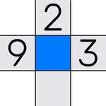 Sudoku (Classic Puzzle Game) pour pc
