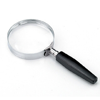 Lupa / Magnifying Glass