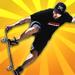3.Skateboard Party