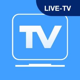 TV.de Live TV