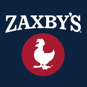 Zaxbys app review