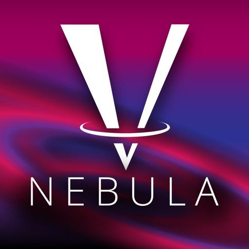 Vegatouch Nebula