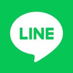 LINE pour pc