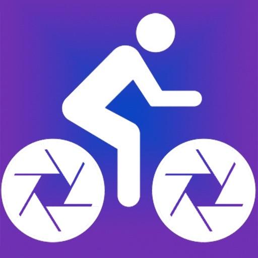Dashcam for your Bike