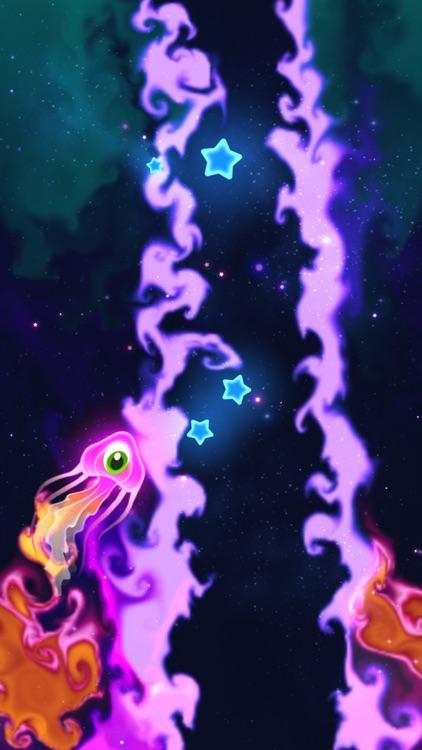 Super Starfish screenshot-5