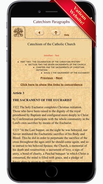 CCCSeries2 screenshot-6