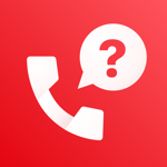 МТС Кто звонит: антиспам на пк