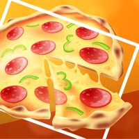 Codes for Pizza Shop: Cooking Games Hack