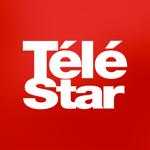 TéléStar programmes & actu TV pour pc