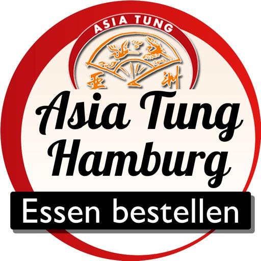 Asia Tung Hamburg