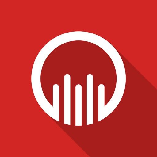 Audiobyte Hydra Remote icon