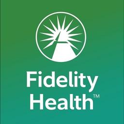 Fidelity Health™