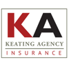 Applied Systems, Inc. - Keating Ins Agency Online  artwork