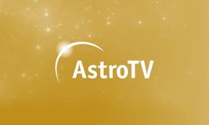 AstroTV