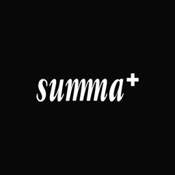 Summa+ Revista de Arquitectura