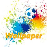 Wallpaper Square
