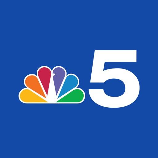 NBC 5 Chicago: News & Weather