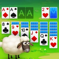 Solitaire - My Farm Friends free Coins and Time hack