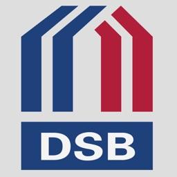 DSB Mobile Banking App