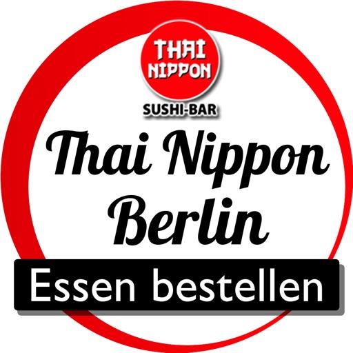 Thai Nippon Sushi-Bar Berlin