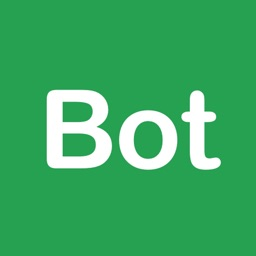 EssayBot : Write Essay For You