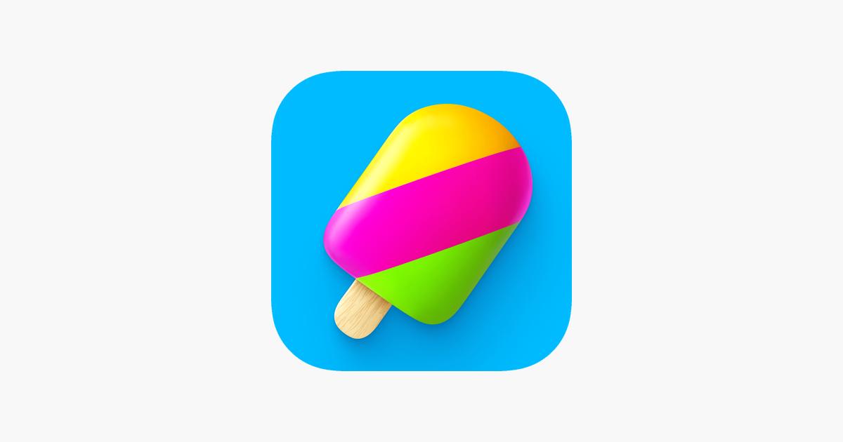 jó egyetlen app ingyenesen