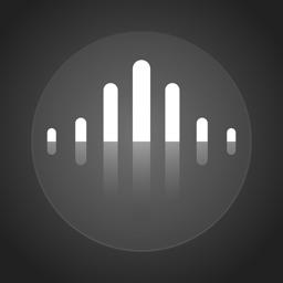 AudioRoom - Music Editor,Mixer