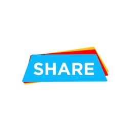 SHARE Transit for Drivers