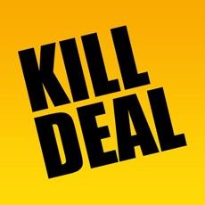 Kill Deal - קיל דיל