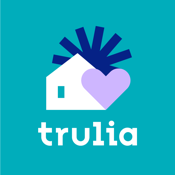 Trulia Real Estate app review