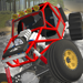 Offroad Outlaws Hack Online Generator