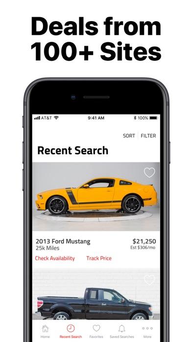 Autolist - Used Cars for Sale