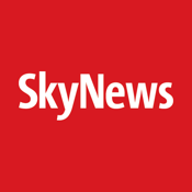 Skynews Magazine app review