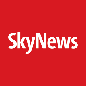 SkyNews Magazine app